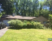 5 Henmar Drive, Closter image