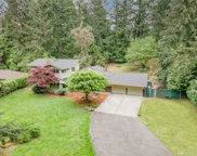 20600 2nd Ave SW, Normandy Park image