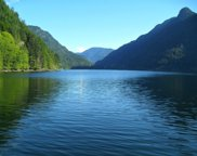 DL 1027 Indian Arm, North Vancouver image