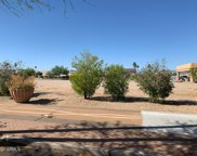 16740 E Ave Of The Fountains -- Unit #2A, Fountain Hills image