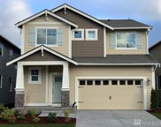23923 229th Place SE Unit 31, Maple Valley image