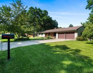 410 Edgewood Avenue N, Golden Valley image