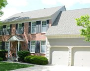 8320 W 144th Place, Overland Park image
