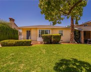 10613     Shellyfield Road, Downey image