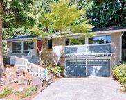 4002 NE 195th Place, Lake Forest Park image