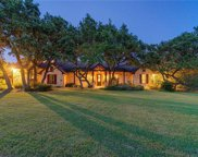 12353 Triple Creek Cir, Dripping Springs image