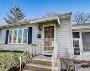 4049 Steinies Dr, Madison image