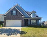 124 Wiley Drive, Grovetown image