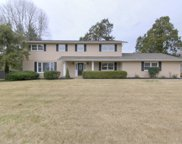 12001 N Fox Den Drive, Knoxville image