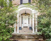 2419 Anderson Drive, Raleigh image