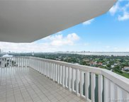 5500 Collins Ave Unit #2103, Miami Beach image
