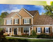 lot 9 Peale  Place, Montgomery image