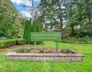 4 Granby Hts Unit 4, Granby image