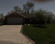 8707 Snowgoose Lane, Fort Wayne image