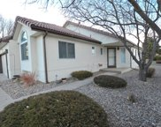 11475 W 84th Place, Arvada image