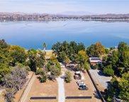 16260     Grand Avenue, Lake Elsinore image