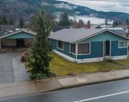 740 Sauk Ave, Darrington image