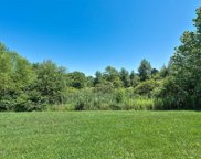19253 White Pine Drive Unit Lot 2, New Buffalo image