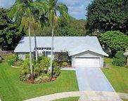 17527 Birchwood Drive, Boca Raton image