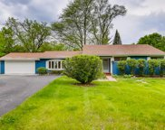 23344 N Indian Creek Road, Lincolnshire image