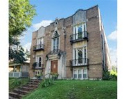 3021 James Avenue S Unit #201, Minneapolis image