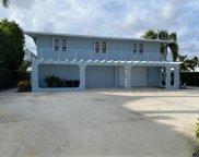 308 Saint Thomas Avenue, Key Largo image