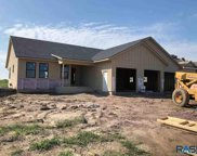 5405 E 63rd St, Sioux Falls image