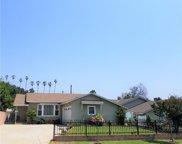 612   N Billow Drive, San Dimas image