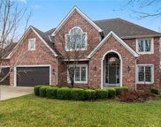 8033 Clearwater Drive, Parkville image