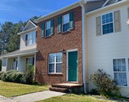 203 Spring Meadow Circle, Jacksonville image