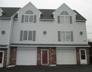 246 Aiken Ave Unit 2, Lowell, Massachusetts image