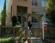 128 Alley Way, Mountain View image