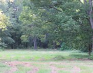 3.76 AC Country Club, Hallsville image