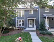 107 Tracy Court, Cary image