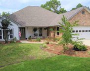 4162 Eastview Pl, Gulf Breeze image