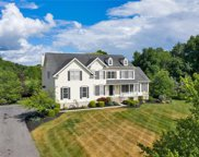17 Gerts  Way, Hopewell Junction image