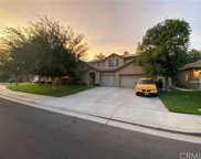 13564 Rainier Avenue, Eastvale image