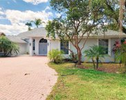 35 Timberland N Circle, Fort Myers image