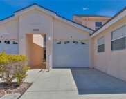 2606 Waterford Way Unit A, Palmetto image