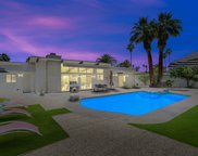 293 N Farrell Drive, Palm Springs image