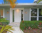 2836 Biarritz Drive, Palm Beach Gardens image