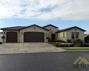 12719 Parkerhill, Bakersfield image