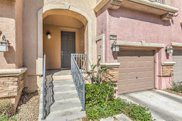 10069 SABLE POINT Street, Las Vegas image