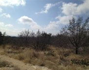 2222 Old Red Ranch Rd, Dripping Springs image