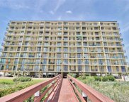 3601 S Ocean Blvd. Unit 9D, North Myrtle Beach image