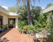 6524 N 61st Street, Paradise Valley image