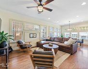 653 Highland Avenue NE Unit 1, Atlanta image