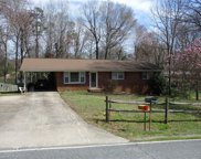 766 Country Lane, Winston Salem image