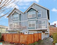 7017 California Ave SW, Seattle image