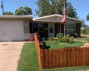 281 W 650 St, Clearfield image